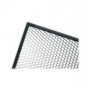 LVR-IM660 Imara S6 Louver-Honeycomb, 60