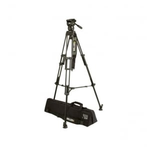 Miller Compass 15 (1034) Toggle 2-St Tripod (420) AG Spreader (508) Pan Handle (679) Strap (554) Softcase (876) Feet (550)