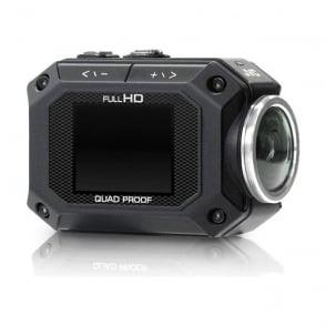 GC-XA1EU Action POV Camera