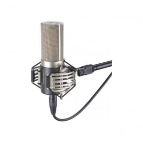 AT5040 Premier Studio Microphone