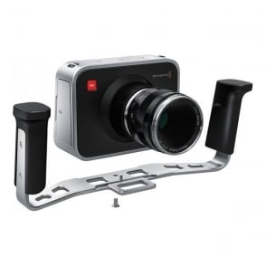 BMD-CINECAMHANDLE Cinema Camera Handles