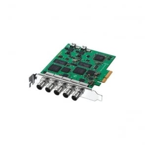 Blackmagic BMD-BDLKDUO DeckLink Duo