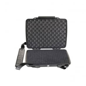 1075 Hardback case for netbooks/Tablets 282 x 201 x 41