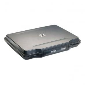 1085 Laptop hardback case/case + special insert 363 x 263 x 50
