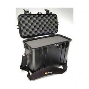 Peli 1430 Top Loader Case 360 x 162 x 295