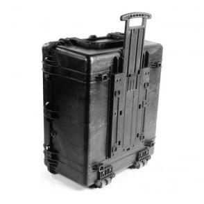 1690 Transport Case 784 x 660 x 394