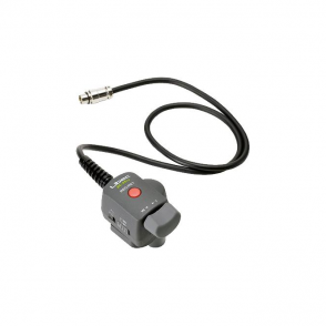 Libec ZC-9PRO Pro Zoom Controller