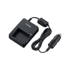 CBC-E5 Car Battery Charger