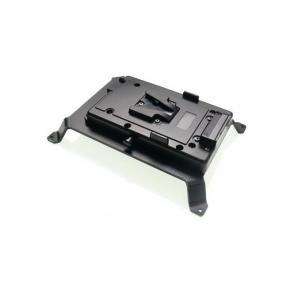 BH-LM400V V-Mount Battery Plate for LM400