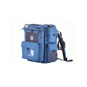 Portabrace BK-1N Backpack