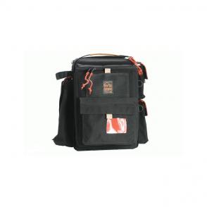 Portabrace BK-1NR Backpack