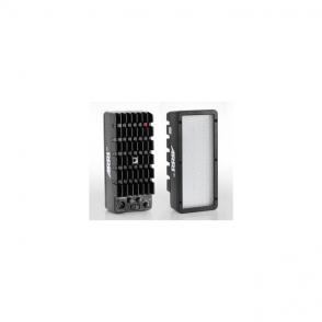 L1.30190.0 LoCaster 35 W