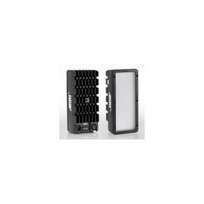 L1.30195.0 BroadCaster 35 W