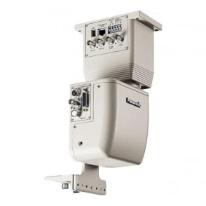 Panasonic PAN-AWPH360L Indoor Pan-tilt Head
