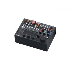 PAN-AJRC10G Remote Control Unit