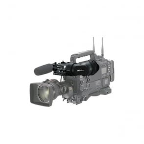 PAN-AJHVF21G HD Viewfinder for HPX2000 Series