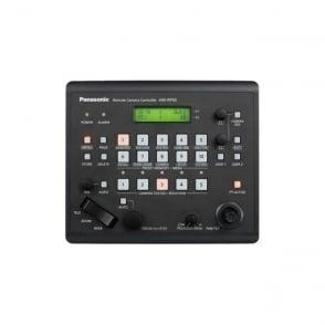 PAN-AWRP50E Remote Camera Controller