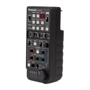 Panasonic PAN-AGEC4G Base Station Remote Control Unit Extension