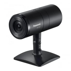 "PAN-AWHE2 MOS 1/2"" HD Integrated Camera HDMI"
