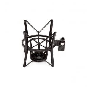 PSM1 Microphone Shock Mount for Procaster or Podcaster