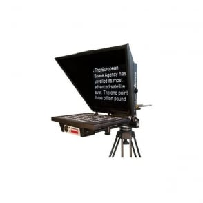 Autocue MON-MSP/20 MSP20 Monitor Only
