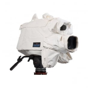 Camrade CAM-DS2 DesertSuit for Sony HXC100/HDW650, PDW500/800, Panasonic HPX300