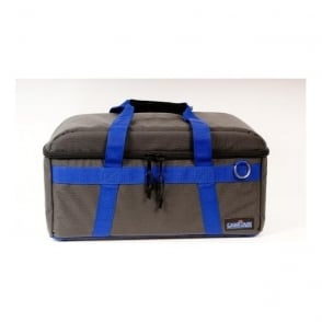 Camrade CAM-CBHDS CamBag Small fits Small Camcorder Kit up to 19.7""
