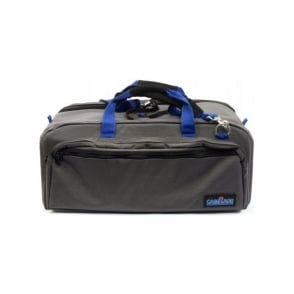 "CAM-CBC  ""Combo"" camBag for medium sized cameras (Sony EX3)"