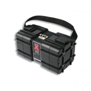 XB2-300 Battery