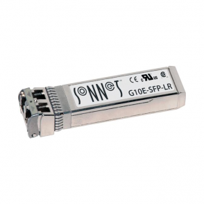 Sonnet SON-G10ESFP-LR sfp+ 10g base long range (upto 10km)