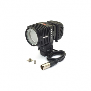 9956LD Paglight XLR-4 (1.5m) & LED Dimmer