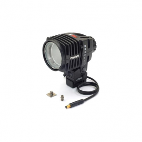 9964 Paglight PP90 (500mm)