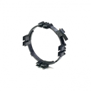 9953 Rotatable Accessory Holder (ring only)