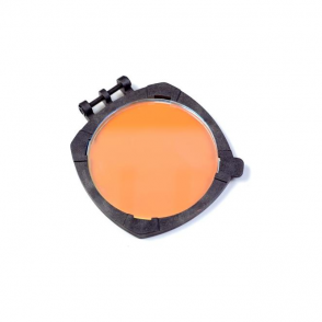 9998 LED Conversion Filter (converts LED to halogen)