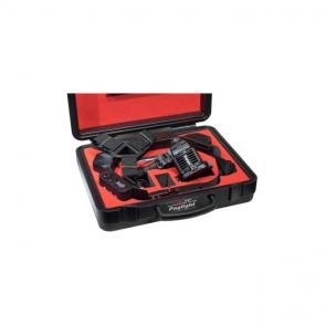 9042N Paglight 250W 24V Kit, with Pagbelt NMH 24V 10Ah
