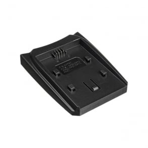 RP-CFP50 Battery Charger Plate for Sony
