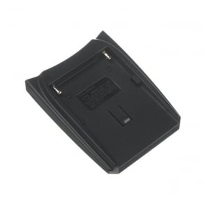 RP-CFM50 Battery Charger Plate