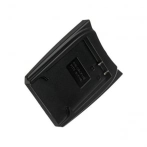 Redpro RP-CBCF10E Battery Charger Plate for Panasonic BC-F10E , BC-G10