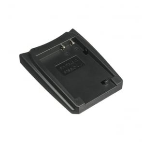 RP-CBLC12 Battery Charger Plate for Panasonic BL-C12 , BLC12PP , BLC12E