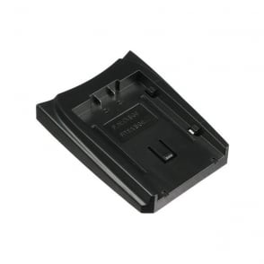Redpro RP-CVBG6 Battery Charger Plate for Panasonic VW-VBG6