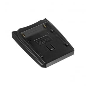 Redpro RP-CF915 Battery Charger Plate for  CANON F-915