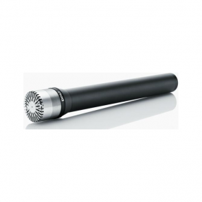 4041-S Large Diaphragm Microphone, Solid State, 130 V