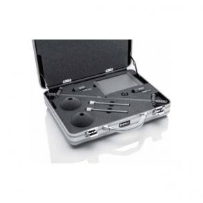 3532-SP 4041-SP Large Diaphragm Stereo Kit, P48