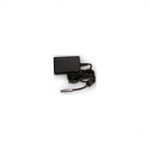 CD-OD-AC-PS power supply: input = 110-240 vac 50/60hz output 12V @ 2A