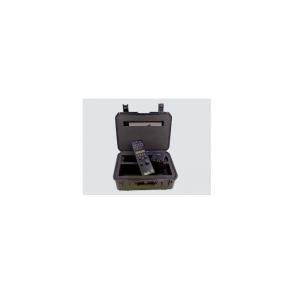RCP-MKIV-KIT RCP MKIV kit (includes TX unit, RX unit & cables)
