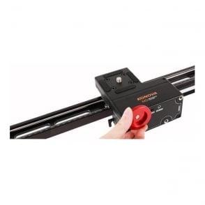 MSB-50 - Basic motion controller Kit 50