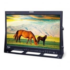LEM 250A LEM-250A, lem250a 24.5 inch FHD 10-bit OLED Monitor