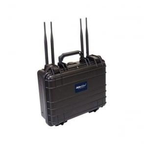 DATA-NVW250  Dual Radio WiFi Bridging Unit