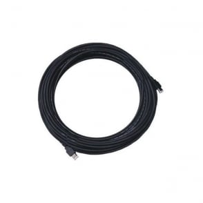 Datavideo DATA-1066 10m IEEE1394 DV Cable