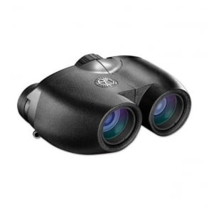 BN620726 7X26 elite compact rainguard binocular